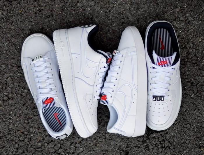 Nike Blazer Low Lx Ucuz Modelleri - Bayan Lifestyle