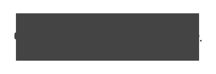 best service 89d55 8e3f7 adidas Consortium 4D Kith Aspen - 풋셀 커뮤니티